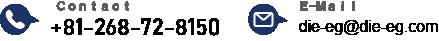 tel0268-72-8150